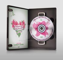 Women's Conference DVD by Emberblue