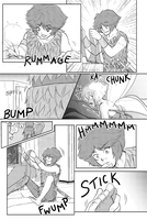Peter Pan page 38 by TriaElf9