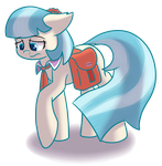 Assistant Horse by Scramjet747