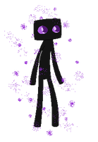 . ender pixel . by rradive