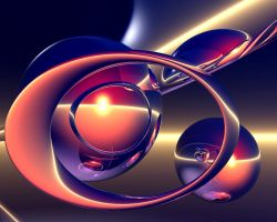 Composizione4522bis by claudio51