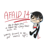 AFAID 14 Notice by Torosiken-II