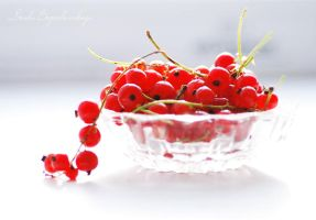 currant5... by TheRedGirl