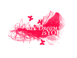 1er texto png by LovatoxGlamour