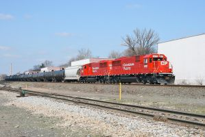 CP 6225 on K-636 by cr6660