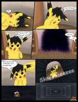 PMD Stormhaven Page 24 by Scott-chu