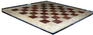 Stock-Chess board photos-pack by Deaths-stock