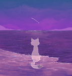 Lullaby preview by Finchwing