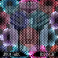 Iridescent Poster by DonTheReal