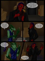 Frostfire - Chp 1 - Pg 24 by DragonessDeanna
