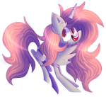 [Commish] Cabilldence by Pinkienight7