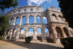 Pula Arena by a-buston