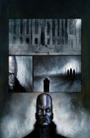 MONOCYTE book 1 page 12 by menton3