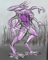 Vauggun by Emerl-lad12