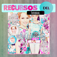 +Recursos|Blend|Ready Or Not| by SamySmiler