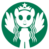 Skybucks Logo by CawinEMD