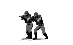 swat by qwsTaion