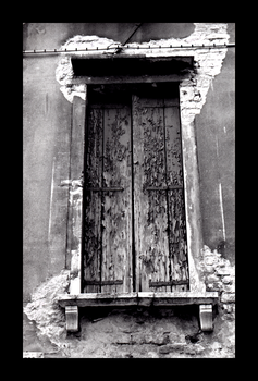 Doors by lilwilli