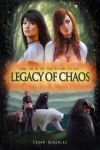 Legacy of Chaos Cover final by Jorsch