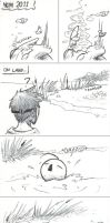 Newborn pg 20 by poiuytre00750