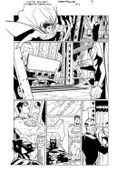 Superman Batman 37 pg 9 by dfridolfs