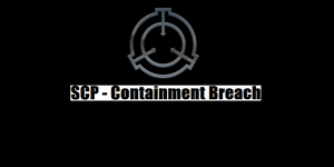 SCP - Containment Breach Realism mod beta download by Superman999