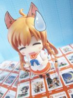 Mirai Suenaga photo3 by kotorikurama