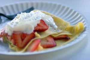 Crepes Mille by BatteryAcid2