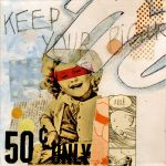 50c only by aureliemonjarde