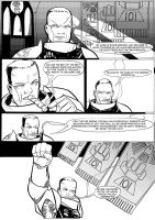 Page 1 by OliverHarud