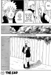 new beginnings pg15 END by PumyteH