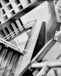 4x5 film 3 by AkimaDoll