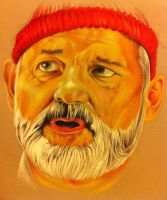 The Zissou by Cerpin23