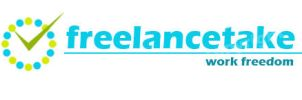 New logo for my freelance site by mediarays