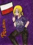APH - Heavy Metal Poland by Lukusta