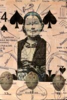 In Spades by LauraTringaliHolmes