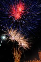Fireworks 4 by Seth890603