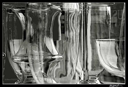 glass... by etspangler