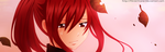 Erza Scarlet (Chapter 281) by AkilaChione