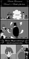 RW R1 Battle of the hats pg2 by SuperferretIX