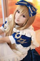 Alice Liddell 9 by pinkberry-parfait