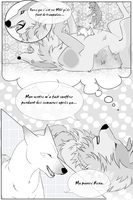DH - Page 5 by SorahChan