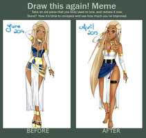 Meme Thingy by 10-02-96