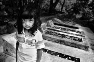 what are you look at.. by iqbalnugraha