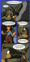 The Cats 9 Lives Sacrificial Lambs Pg90 by TheCiemgeCorner