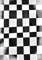 Checkerboard Free background by IceIsMe
