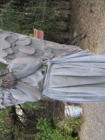 Weeping Angel 2 by RoseLovesTheDoctor