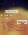 Sister Sister-Prologue-01 by CrystalCircle