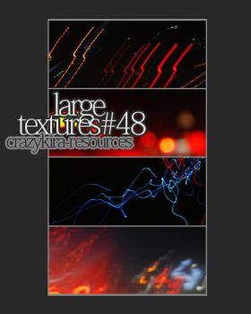 Large Textures .48 by crazykira-resources