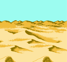 Quantam - BG3 by pokemar
